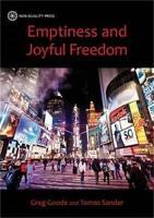Emptiness and Joyful Freedom (Paperback)