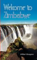 Welcome to Zimbabwe (Paperback)
