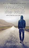 Walking the Walk (Paperback)