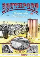 Southport Then (Paperback)