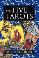 The Five Tarots (Paperback)