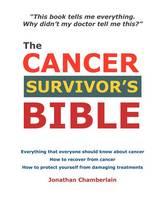 The Cancer Survivor's Bible (Paperback)