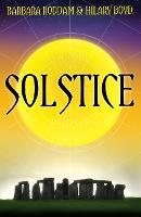 Solstice (Paperback)