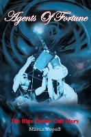 Agents of Fortune: The Blue Oyster Cult Story (Paperback)