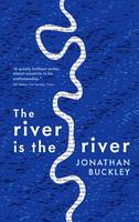 The River is The River (Paperback)