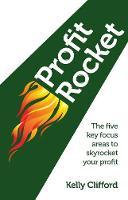 Profit Rocket