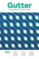 Gutter 11 (Paperback)