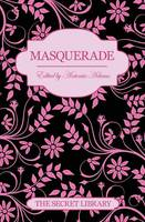 Masquerade: The Secret Library (Paperback)