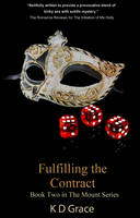Fulfilling the Contract - The Mount Series 2 (Paperback)