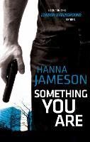 Something You Are - Underground 1 (Hardback)