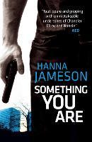 Something You Are - Underground 1 (Paperback)