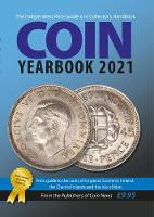 Coin Yearbook 2021