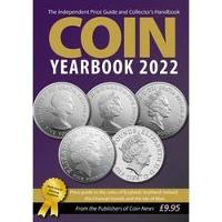 Coin Yearbook 2022