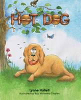Hot Dog (Paperback)