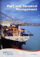 Port and Terminal Management 2015 (Paperback)