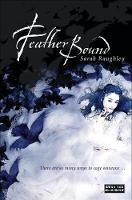 Feather Bound (Paperback)