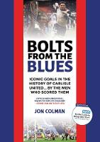 Bolts From The Blues 2020