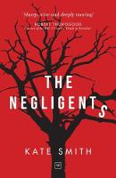 The Negligents (Paperback)