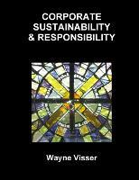 Corporate Sustainability & Responsibility (Paperback)