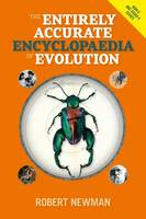 Entirely Accurate Encyclopaedia of Evolution