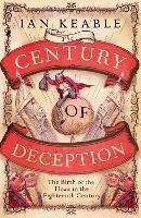 The Century of Deception
