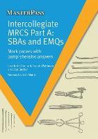 Intercollegiate MRCS Part A