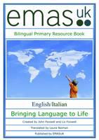 Bilingual Primary Resource Book