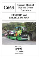 Current Fleets of Bus and Coach Operators - Cumbria and the Isle of Man