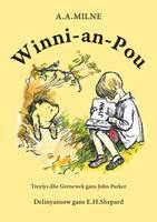 Winni-an-Pou (Paperback)