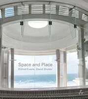 Architecture: Eldred Evans, David Shalev (Hardback)