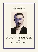 A Dark Stranger - Pushkin Collection (Paperback)