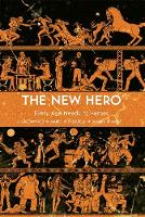 New Hero, The - Volume 1: Every Age Needs its Heroes (Paperback)