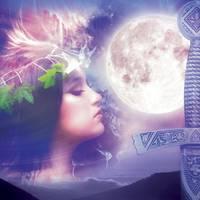 Celtic Card: 2 (CD-Audio)