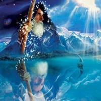 Meryln Card: 1 (CD-Audio)