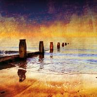 Sea Card: 2 (CD-Audio)