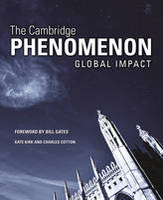 The Cambridge Phenomenon: Global Impact (Hardback)