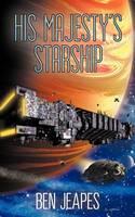 His Majesty's Starship (Paperback)