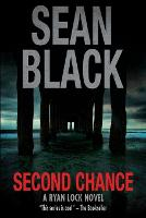 Second Chance: A Ryan Lock Novel - Ryan Lock 8 (Paperback)