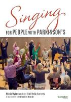 Singing for People with Parkinson's