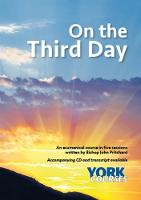 On the Third Day (Paperback)