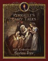 Perrault's Fairy Tales (Paperback)