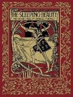 The Sleeping Beauty and Other Tales (Hardback)