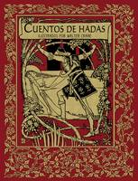 Cuentos de Hadas (Paperback)