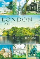 London Tales (Paperback)