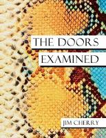 The Doors Examined (Paperback)