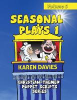 Seasonal Plays I
