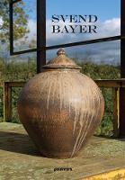 Svend Bayer: New Pots 2012 - Goldmark Pots 20 (Paperback)