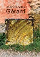 Jean-Nicolas Gerard: Slipware 2013 - Goldmark Pots 21 (Paperback)