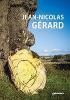 Jean-Nicolas Gerard: Slipware 2015 - Goldmark Pots 29 (Paperback)
