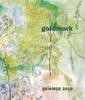 Summer 2018 Magazine - Goldmark Magazine 9 (Paperback)
